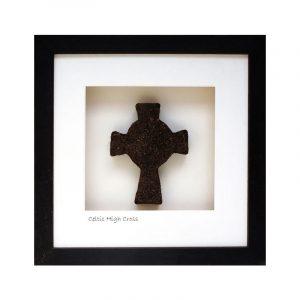Celtic High Cross