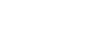 Irelands hidden heartland