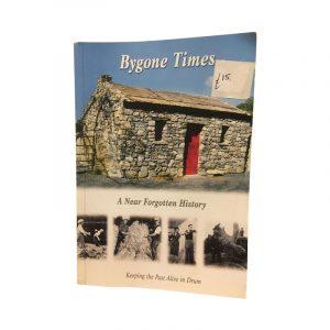 Bygone Times